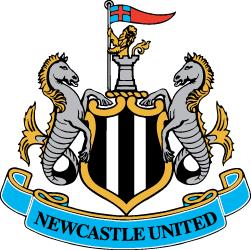 newcastle_united_logo_3976