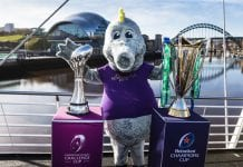 european rugby cup finals