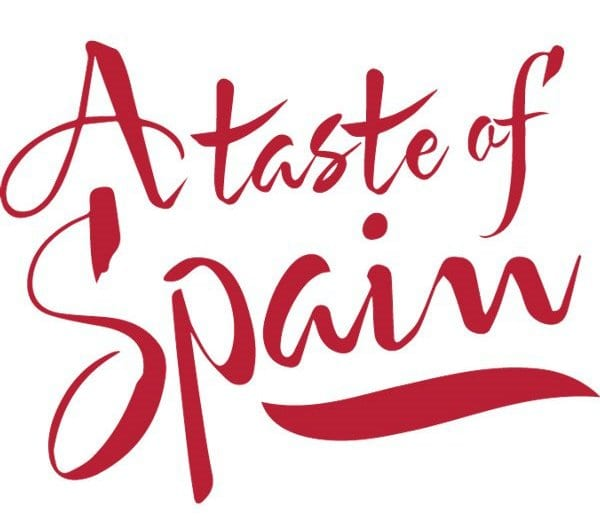Celebrate A Taste Of Spain With Fenwick Newcastle I Love Newcastle