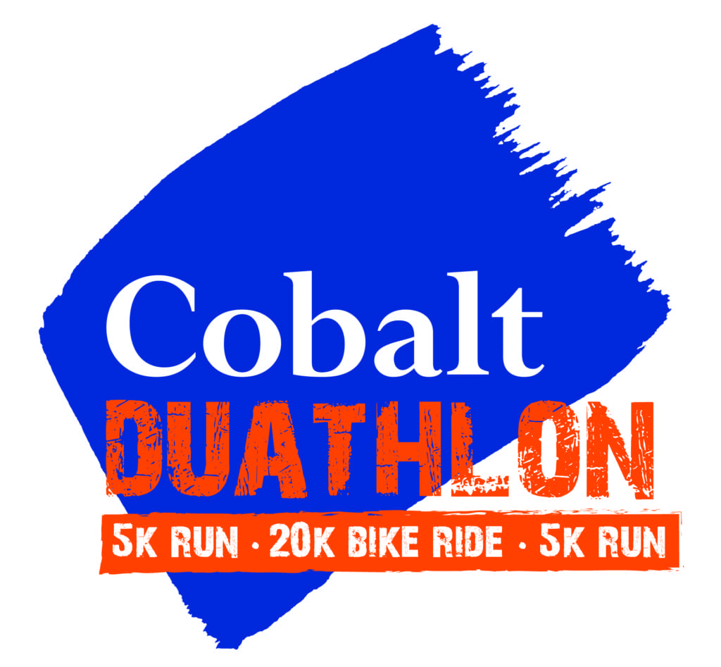 'Test your metal!'- This May at the Cobalt Duathlon I Love Newcastle