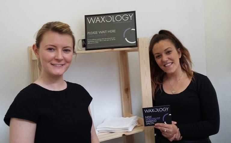 Newcastle Peels Away From Botched Waxing Treatments I Love Newcastle