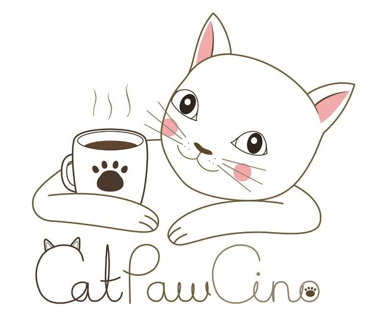 Catpawcino - A purrfect addition to the Quayside I Love Newcastle