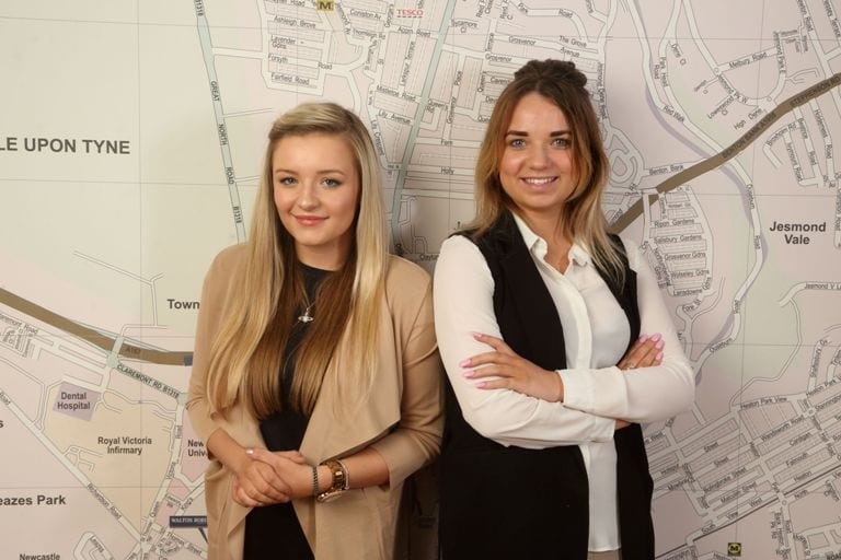 Apprentices Expand Newcastle Property Agency I Love Newcastle