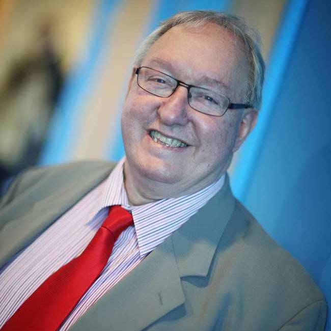 Youth employment figurehead urges SMEs to benefit from young talent I Love Newcastle
