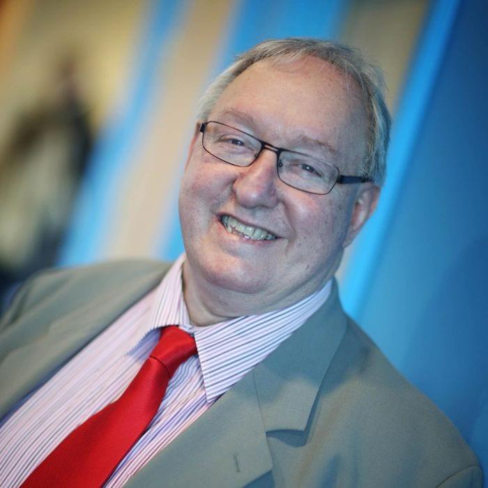 Youth Employment Programme Dispels Myths I Love Newcastle