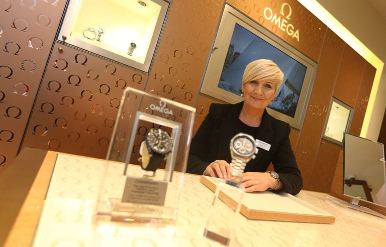 Newcastle Jewellers Fashions New Look And Brands I Love Newcastle
