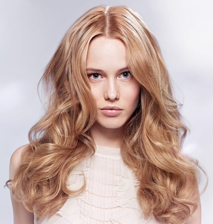 Cut and Finish with Conditioning from £19.95 I Love Newcastle
