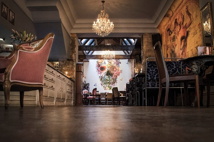 Lola Jeans Bar and Kitchen - Reviewed I Love Newcastle
