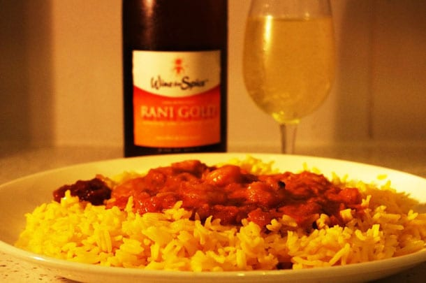 Red Wine And Curry Keeps You Looking Younger For Longer I Love Newcastle