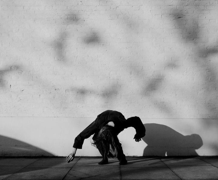 Newcastle choreographer to dazzle at DanceLive I Love Newcastle
