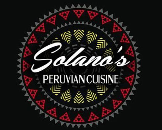 Solano's - The New Restaurant named after a Newcastle United Legend I Love Newcastle