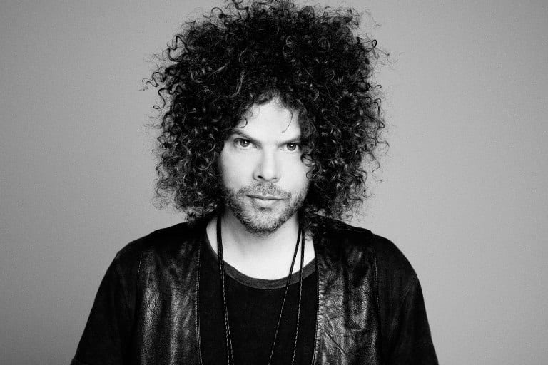 Wolfmother Tour Includes O2 Academy I Love Newcastle