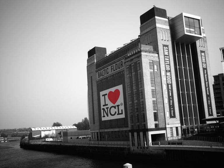 10 Reasons Why We Love Newcastle I Love Newcastle