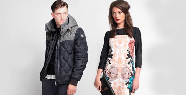 From Terrace Wear To Debonair - Cruise Fashion Has It All I Love Newcastle