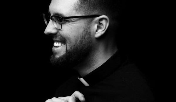 Elektriqa Presents Tchami & Felix Leiter I Love Newcastle
