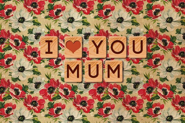 Make Mother's Day Special With John Lewis I Love Newcastle