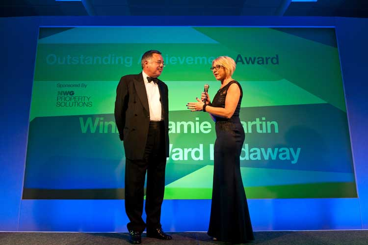 Northern Law Awards celebrates legal talent in the region I Love Newcastle