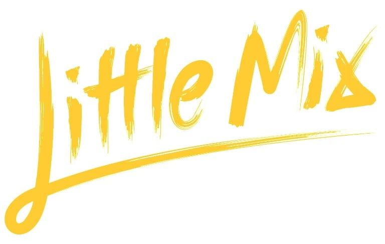 Little Mix return to Newcastle I Love Newcastle