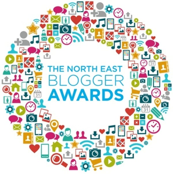 Top North East Bloggers Shortlist Unveiled I Love Newcastle