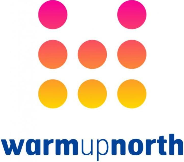 Cool down your energy bills with Warm Up North I Love Newcastle