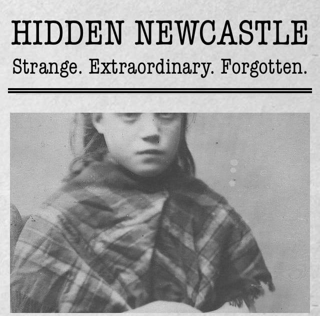 Free Hidden Newcastle App Reaches Anniversary Milestone I Love Newcastle