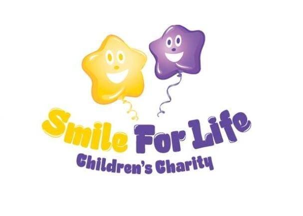 Help local charity get funding just by voting I Love Newcastle
