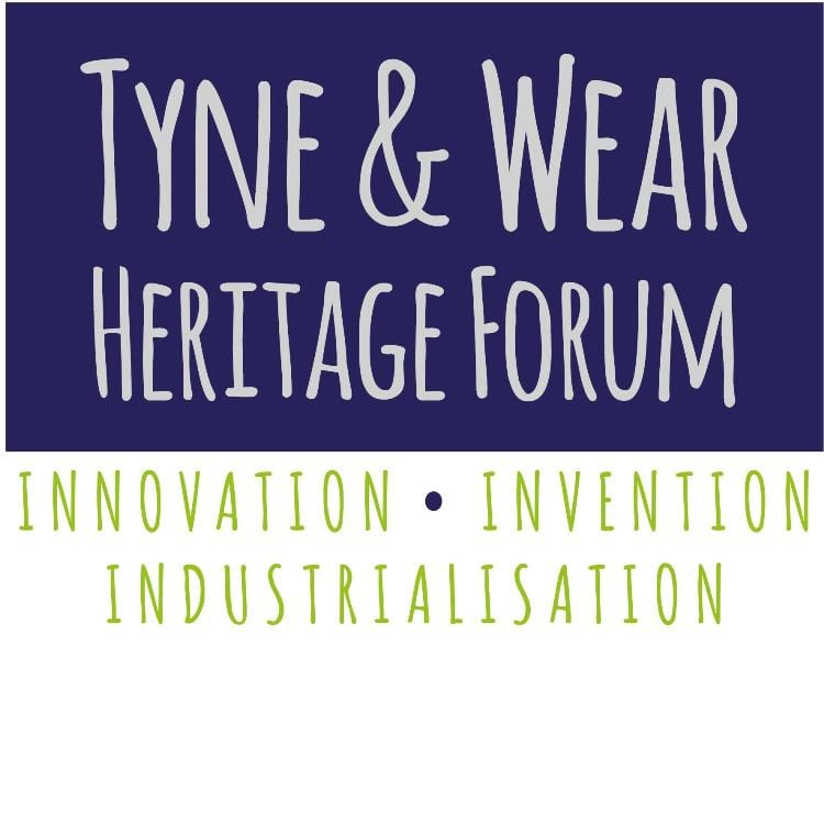 Heritage forum plans to unearth passion for the past at first conference I Love Newcastle