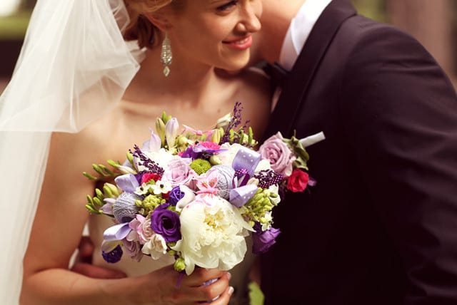 Wedding Photography Package Offer I Love Newcastle