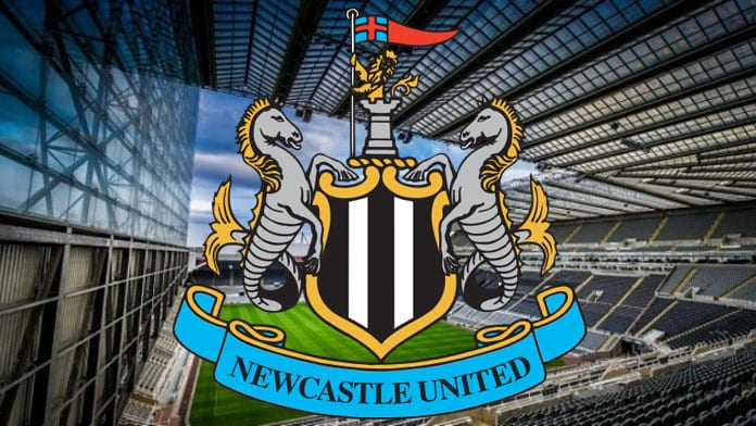 Season ends on a high but what will the next chapter in the Mags' story hold? I Love Newcastle