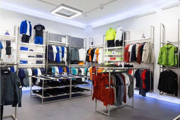 Designer Store Set To Open At INTU Metrocentre I Love Newcastle