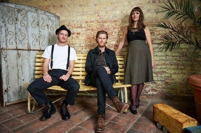 The Lumineers Include Newcastle O2 Academy In Autumn UK Tour I Love Newcastle