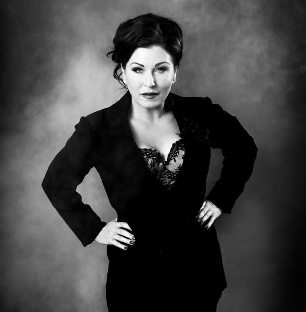 Jessie Wallace To Join The Cast Of Chicago I Love Newcastle