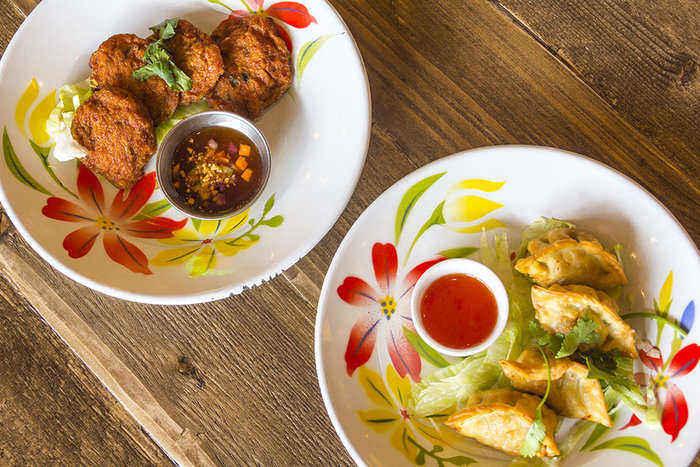 A Taste Of Thailand Arrives On The Tyne I Love Newcastle