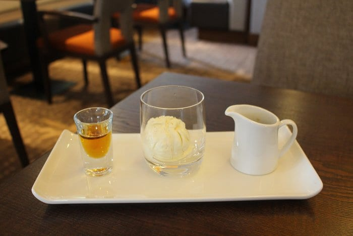 Newcastle Restaurant Invites Customers To 'Take Tea' This August I Love Newcastle
