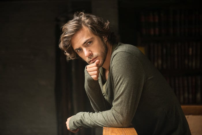 Jack Savoretti  Announces November Tour And Includes Newcastle, O2 Academy I Love Newcastle