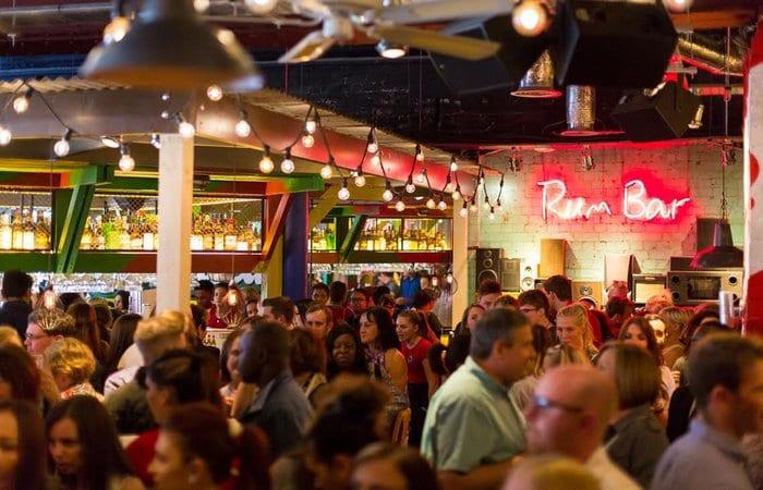 Half A Million Pound Revenue Generation During Ne1 Newcastle Restaurant Week I Love Newcastle
