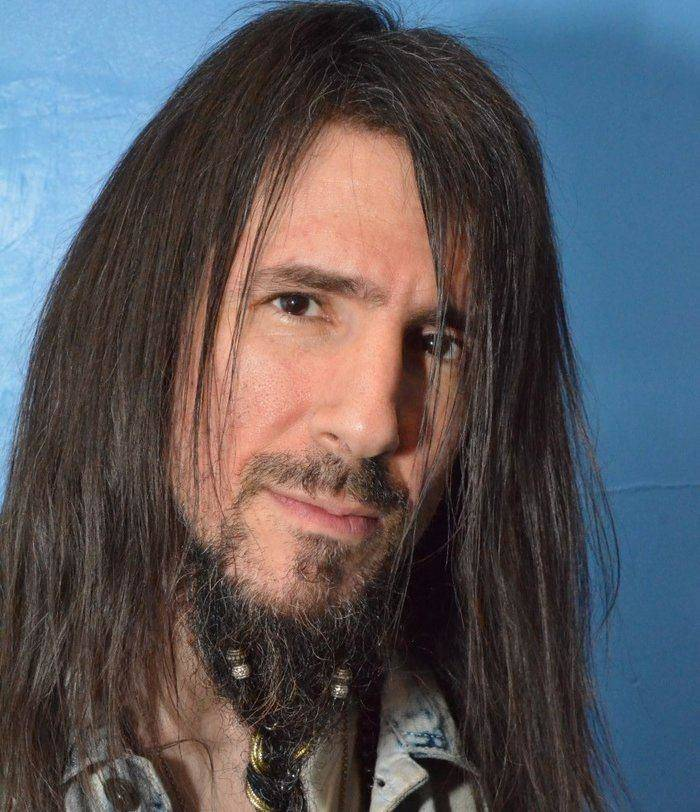 Bumblefoot Returns, With Help From Geordie Drummer I Love Newcastle