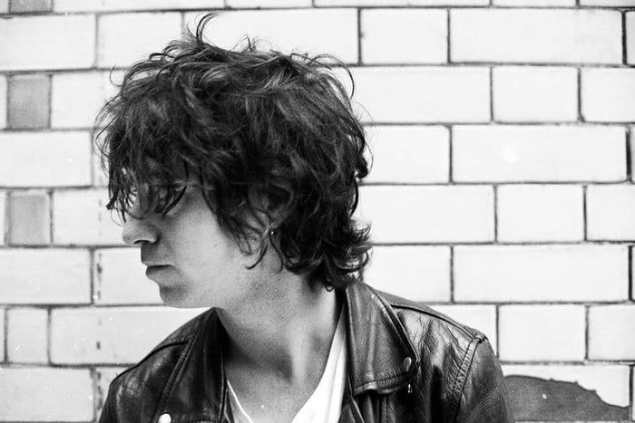 Ex- Tribes/Operahouse Singer Set To Play Newcastle's Think Tank Social This October I Love Newcastle