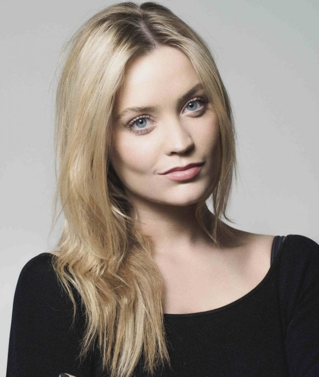 Laura Whitmore To Star In Peter James Play 'Not Dead Enough' At Newcastle Theatre Royal I Love Newcastle