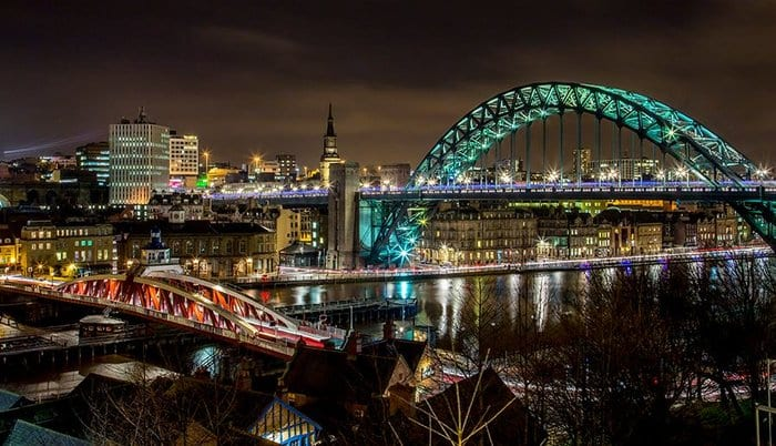5 Alternative Ways To Spend Your Stag Do In Newcastle I Love Newcastle