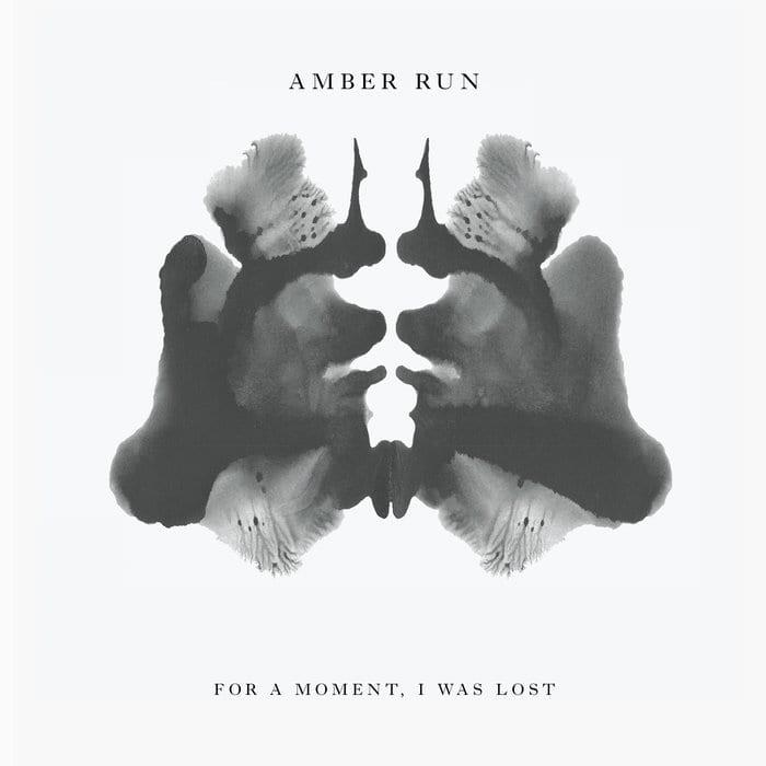 Amber Run Stream New Song 'Stranger' Ahead Of UK Tour I Love Newcastle