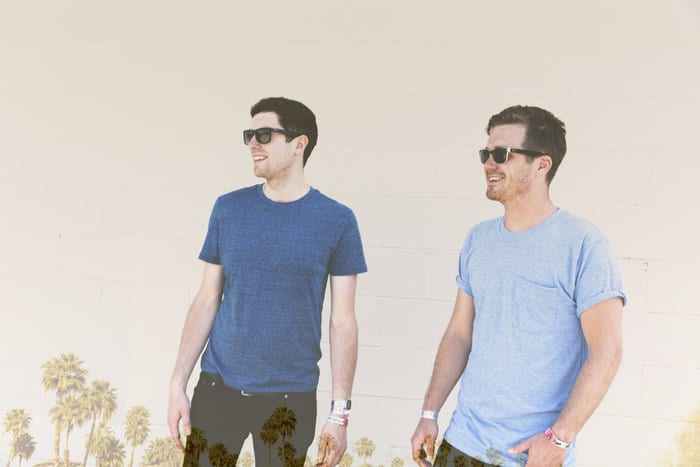 Gorgon City Share Brand New Track Ahead Of UK Tour I Love Newcastle