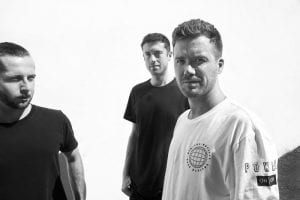 Gorgon City Share Brand New Track Ahead Of UK Tour I Love Newcastle