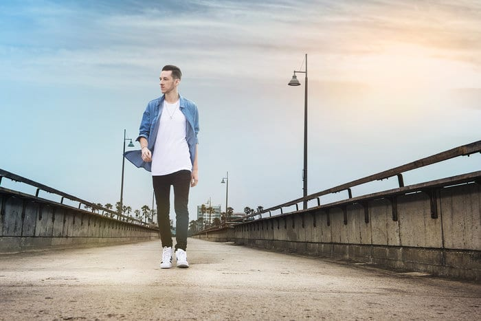 Sigala Includes O2 Academy Newcastle In Upcoming UK Tour I Love Newcastle