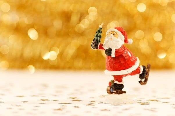 5 Family Friendly Things To Do In Newcastle This Christmas I Love Newcastle