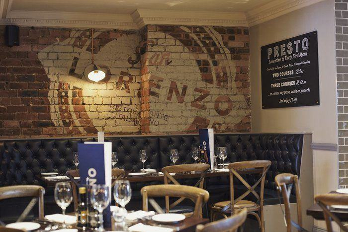 Newcastle Based Restaurant Chain Set To Branch Out To Beamish I Love Newcastle