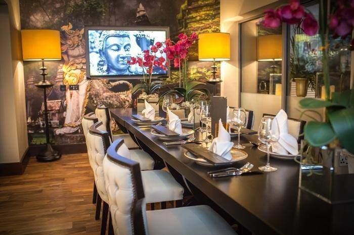 Chaophraya Elevates Newcastle's Dining Scene I Love Newcastle