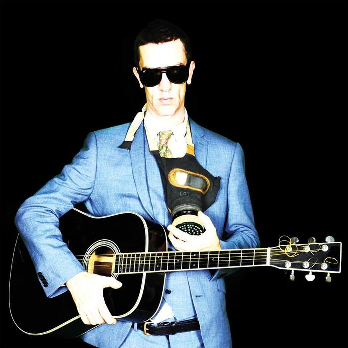 Richard Ashcroft Includes Newcastle O2 Academy In 2017 UK Shows I Love Newcastle