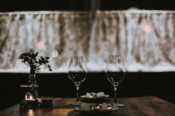 New Neighbourhood Restaurant Opens In Jesmond I Love Newcastle