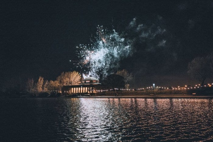 Five ideas for things to do on New Year's Eve in Newcastle I Love Newcastle